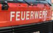 """Unfassbar: Zündler in Oberfranken stecken """"Gelben Sack"""" und """"Bücherschrank"""" an. Symbolfoto: Pixabay"""