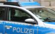 Die Polizei hat eine verwirrte Frau mit gestohlenen Gegenständen aufgegriffen. Symbolfoto: Pixabay