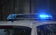 In Gefrees (Landkreis Bayreuth) hat ein Fahrzeugführer erheblichen Sachschaden verursacht und ist dann geflohen. Symbolfoto: Pixabay