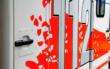 Bei einem Unfall in Oberfranken hat sich eine Frau schwer verletzt. Symbolfoto: Pixabay