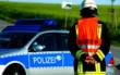 Das hat ein Nachspiel: Asylbewerber löst in Oberfranken Großeinsatz aus. Symbolfoto: Pixabay