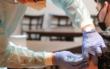 In Bayreuth gab es in der vergangenen Woche kaum Erstimpfungen. Symbolfoto: pixabay