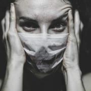 Der Chef des Weltärztebundes hat eine düstere Corona-Prognose: Die Pandemie wird noch lange dauern. Symbolfoto: Pixabay