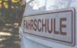 Eine Fahrschule aus Hessen hat sich nach Franken