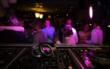 Diskos und Clubs in Bayern dürfen wieder öffnen. Das sagt ein Bayreuther Club-Besitzer. Symbolfoto: Pixabay