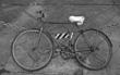 In Nürnberg in Mittelfranken ist ein Radfahrer bei einem Verkehrsunfall ums Leben gekommen. Symbolbild: Pixabay