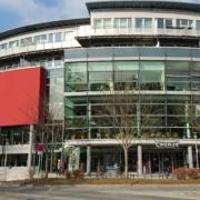 Hier wird die Eröffnung der Bayreuther Festspiele 2021 live übertragen. Dazu kommt das neue Premiumkino in Bayreuth. Archivfoto: Redaktion