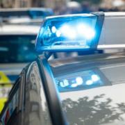 Vor sechs Würzburger Schulen wurden drastische Sprüche vorgefunden. Die Kriminalpolizei ermittelt. Symbolfoto: pixabay