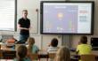 Wegen einer aufwändigen Sanierung soll der Unterricht an der Grundschule Meyernberg in Bayreuth in Containern stattfinden. Symbolfoto: Pixabay