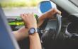 Über 3 Promille, dafür kein Führerschein: so griff die Polizei in Kulmbach einen 45-jährigen Autofahrer auf. Symbolfoto: Pixabay