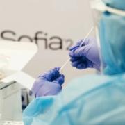 Kritik an Corona-Testpflicht von der HWK Oberfranken. Symbolfoto: JC Gellidon/Unsplash