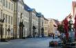 In Bayreuth Stadt kommen härtere Corona-Maßnahmen. Die Inzidenz ist zu hoch. Symbolfoto: Pixabay