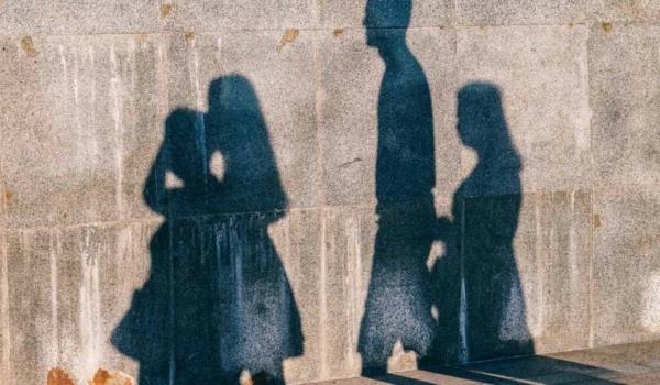 In Oberfranken haben mehrere Menschen gegen die Corona-Regeln verstoßen. So gab es einige Verstöße. Symbolfoto: Pixabay
