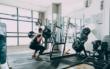 Trotz Lockerungen in Bayreuth bleiben Fitnessstudios geschlossen. Symbolfoto: Sam Moqadam/Unsplash