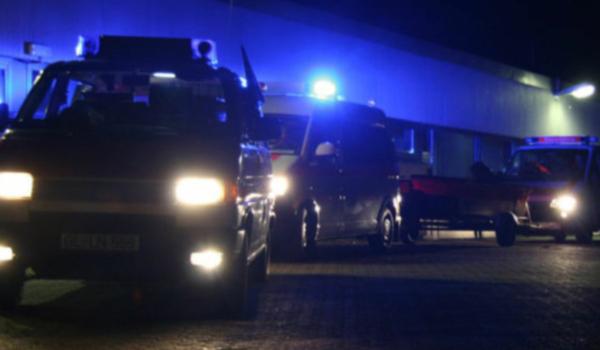 Bei Bayreuth hat die Polizei auf der A9 einen per Haftbefehl gesuchten Mann geschnappt. Symbolfoto: Pixabay