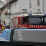 Im Kreis Kulmbach hat es drei Brände an einem Tag gegeben. Symbolfoto: Pixabay