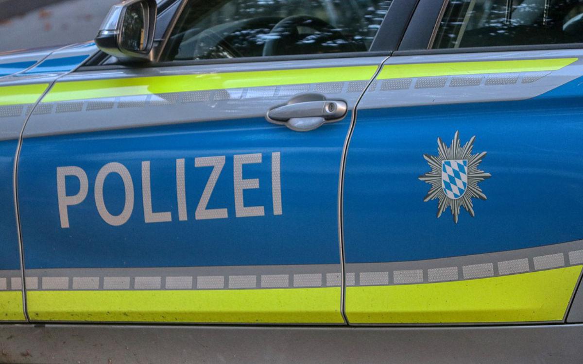 Diebstahl im Landkreis Wunsiedel: Täter erbeutet Geld und Schmuck. Symbolfoto: Pixabay