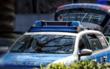 Ein 24-Jähriger war betrunken und viel zu schnell mit dem Auto unterwegs. Es kam zum Unfall. Symbolfoto: pixabay