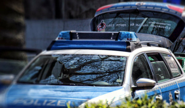 Unfall in Marktredwitz: War die Unachtsamkeit eines Fahrers der Auslöser? Symbolfoto: Pixabay