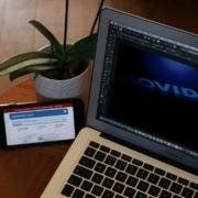 Digitale Zukunft und ein umfassender Arbeitsschutz