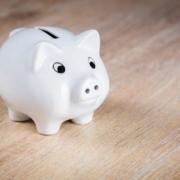 Früh vorsorgen: Wer früher spart, hat später mehr