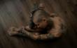 Tattoostudios befinden sich in der Corona-Krise. Die Bayreuther Tätowiererin Valeria Leben (Valle Kunterbunt Tattoo) hat sich emotional auf Facebook geäußert. Foto: Tamara Herrmann (Tamiswildtribe)