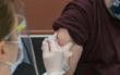 Der aktuelle Impfstand in Bayreuth. Symbolbild: Steven Cornfield/Unsplash