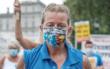 Corona in Bayreuth: Am Donnerstag (1.4.2021) wollen Eltern gegen die Corona-Maßnahmen der Regierung demonstrieren. Symbolfoto: Ehimetalor Akhere Unuabona/Unsplash