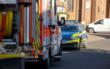 Bei einem Unfall im Landkreis Wunsiedel i. Fichtelgebirge zwischen einem Auto wurden zwei Personen verletzt. Der Fahrer des Traktors war 16 Jahre alt. Symbolfoto: Pixabay