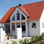 In Bayreuth soll ein Neubaugebiet entstehen. Symbolbild: Pixabay