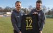 Die SpVgg Bayreuth steigt in den E-Sport ein. Foto: SpVgg Bayreuth