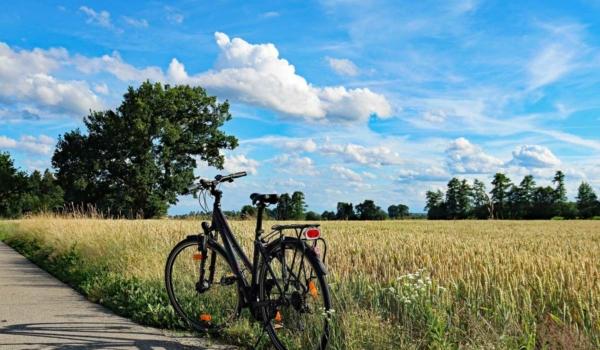 Ausflugstipps in Franken. Symbolbild: pixabay