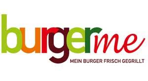 burgerme Bayreuth