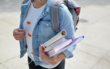Grundschulen in Bayreuth dürfen wieder in den Präsenzunterricht. Kitas bleiben allerdings weiter dicht. Symbolfoto: Element5 Digital/Unsplash