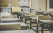 Schulen und Kitas in Bayreuth bleiben weiterhin dicht. Symbolfoto: Feliphe Schiarolli/Unsplash