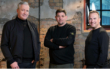 Kitchen Impossible zum Staffelfinale in Franken. Quelle: TVNow/https://www.tvnow.de/shows/kitchen-impossible-7887/staffel-6/episode-6-best-friends-edition-3952025?utm_source=VOX&utm_medium=teaser&utm_campaign=Teaser_Format_Home&utm_term=kitchen-impossible