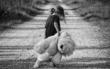 Bei dem Messerangriff in Würzburg wurde eine Alleinerziehende Mutter getötet. So geht es nun dem kleinen Mädchen. Außerdem gibt es nun einen Spendenaufruf für die Hinterbliebenen. Symbolfoto: Pixabay