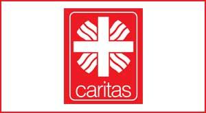 Caritasverband Bayreuth für die Stadt und den Landkreis Bayreuth e.V.