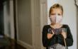 In Thüringen hat das Amtsgericht die Masken- und Testpflicht verboten. Das sind die Auswirkungen. Symbolbild: Kelly Sikkema/Unsplash