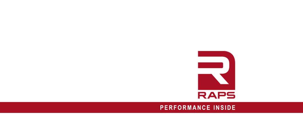 Logo Raps GmbH