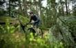 Sport ist eines der besten Mittel, um Stress abzubauen – vor allem an frischer Luft wie bei Touren mit dem E-Bike. Foto: djd/Bosch eBike Systems