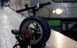 Ein Fahrrad für die Tasche. Foto: Kwiggle/akz-o