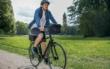 Wurde das Rad länger nicht benutzt, sollte man einen Fahrrad-Check machen. Foto: Rixen & Kaul/akz-o