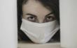 Corona-Neuinfektionen in Kulmbach gemeldet. Inzidenz steigt weiter an. Symbolfoto: Pixabay