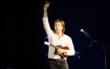 Paul McCartney als Festspiel-Solist? Die Bayreuther glaubten es. Symbolbild: pixabay