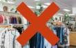"""Geduldet"": Sporthändler in Franken öffnet trotz Lockdown. Symbolfoto: Prudence Earl/Unsplash (Montage: Redaktion)"