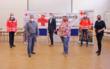 Neue Corona-Teststation in Creußen öffnet. Foto: BRK-Kreisverband Bayreuth