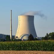 Die Standortsuche für Atommüll muss wissenschaftlich begründet sein - so die Meinung im Bayreuther Stadtrat. Symbolbild: Pixabay
