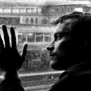 Depressionen - weit verbreitet aber oftmals noch immer unerkannt. Symbolbild: pixabay