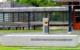 Das Bundesverfassungsgericht in Karlsruhe hat die ersten Klagen gegen die Bundes-Notbremse erhalten. Symbolbild: Pixabay